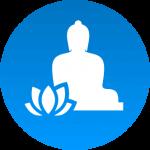 ico_buddhism