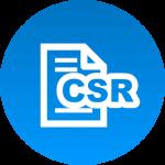 ico_csr-report
