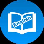 ico_enbook