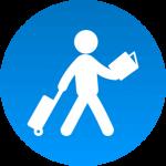ico_tourism